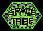 logo-space-tribe