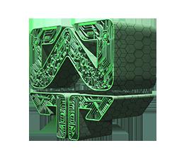 3D2web