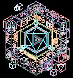 logo2020